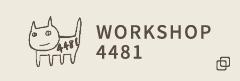 WORK SHOP4481